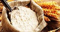 آرد برنج ( 10 کیلو )