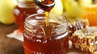 عسل فوق اعلاء ( 500 گرم خالص )